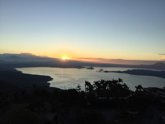 Summit Ridge Tagaytay: photo4.jpg