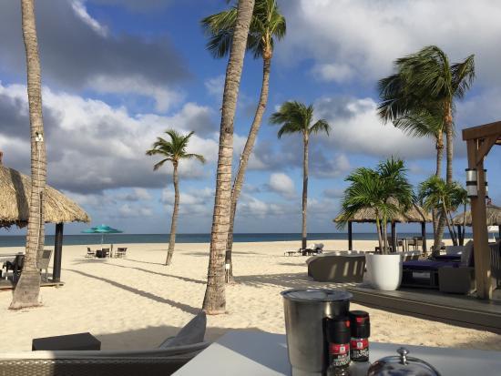 Bucuti & Tara Beach Resort Aruba: photo0.jpg