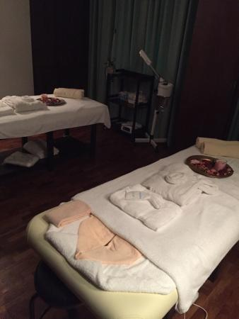 Amara Sanctuary Resort Sentosa: photo1.jpg