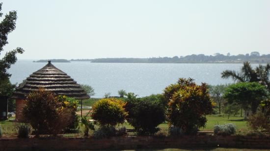 Katomi Kingdom Resort