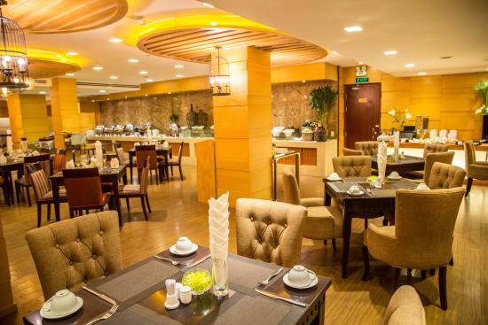 Photo of Royal Lotus Hotel Saigon Ho Chi Minh City