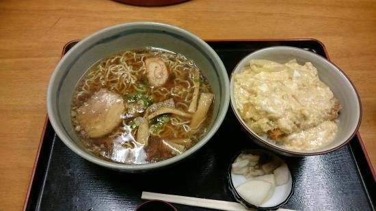 Mikadoya