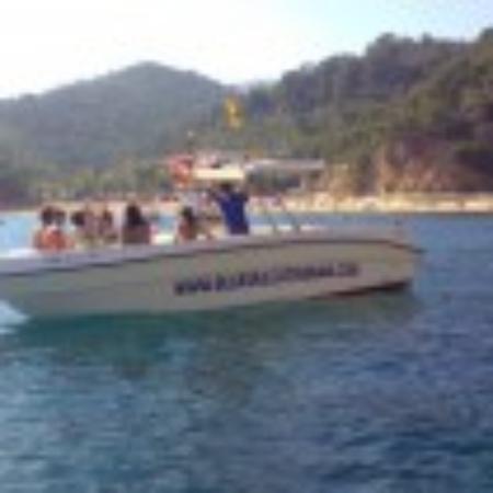 Blue Sail Costa Brava SL