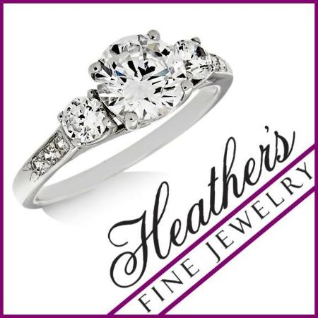 Heather's Fine Jewelry