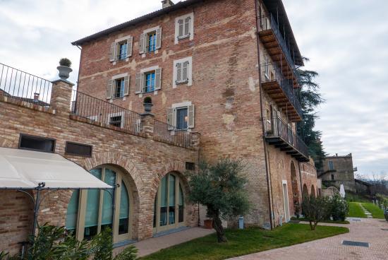 Agliano Terme, Itália: photo1.jpg