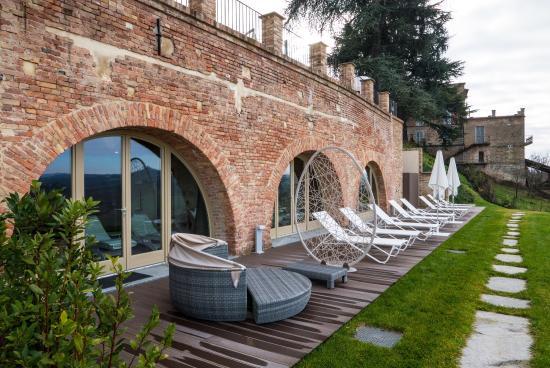 Agliano Terme, Italien: photo2.jpg