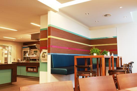 fr hst cksraum bild von seminar freizeithotel gro e ledder wermelskirchen tripadvisor. Black Bedroom Furniture Sets. Home Design Ideas