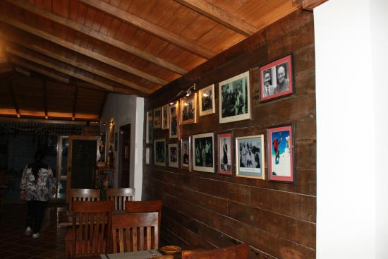 bar picture of the chumbi mountain resort spa pelling tripadvisor rh tripadvisor com au