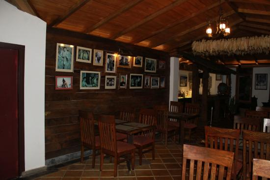 coffee house picture of the chumbi mountain resort spa pelling rh tripadvisor in