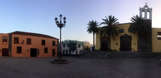 Hotel La Quinta Roja: photo0.jpg