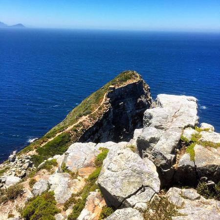 Cape Town Insider