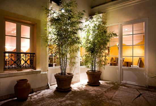 Photo of Acacias Etoile Hotel Paris