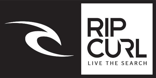 Corralejo Surf School - 1 Day Lesson: rip curl