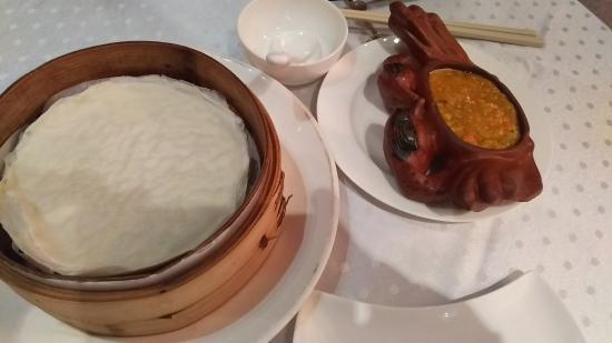 ShangHai Shanghai Min (Shang Jia)