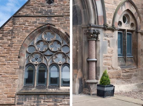 Edinburgh Church Apartments Updated 2019 Prices