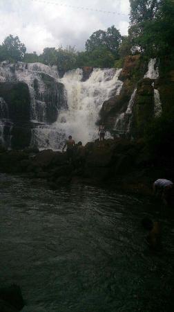 Cachoeira do Trentin: FB_IMG_1452860250076_large.jpg