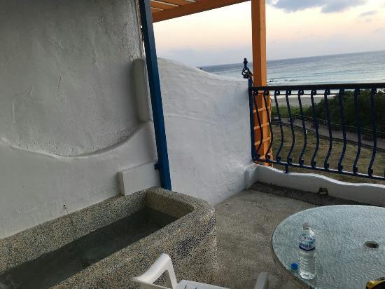 Kenting Coast Resort : ケンティング コースト リゾート