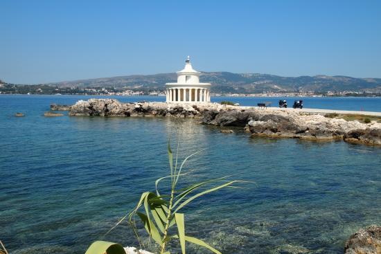 Argostoli Hotels Tripadvisor
