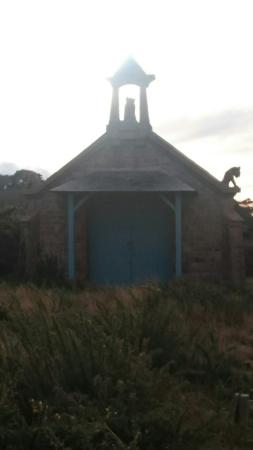 Grand Site Naturel de Ploumanac'h