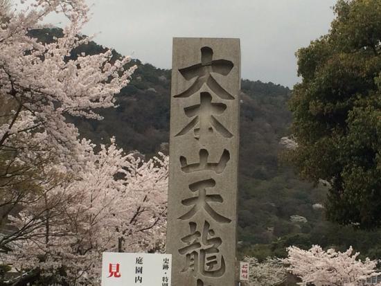 ولاية كيوتو, اليابان: Улица