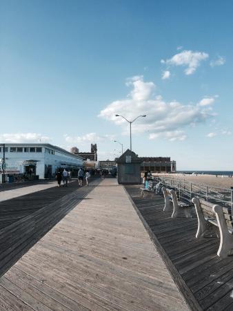 Eatontown, Nueva Jersey: photo3.jpg