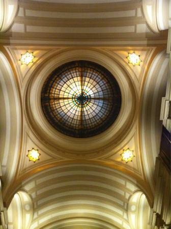 Sala São Paulo: photo0.jpg