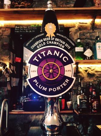champion-beer-of-britain.jpg