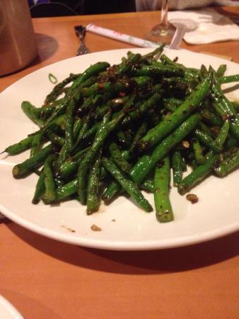 Tripadvisor Best Beaverton Restaurants