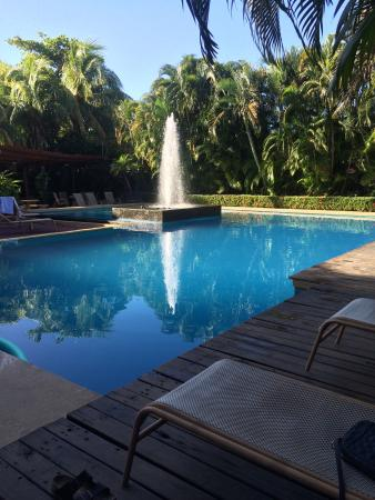 Hotel Coco Palms: photo1.jpg