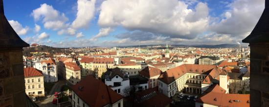 Brno, جمهورية التشيك: photo2.jpg