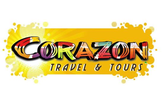 ‪Corazon Travel and Tours‬