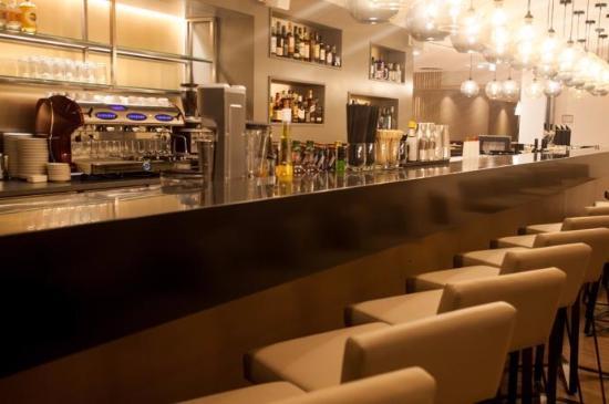 Rudas Bar Bild Von Rudas Restaurant Bar Braunschweig Tripadvisor