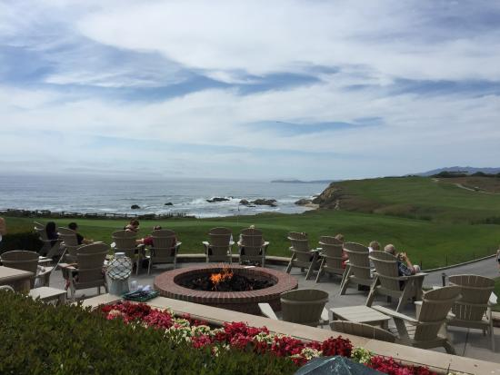 The Ritz-Carlton, Half Moon Bay Image
