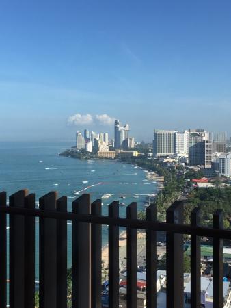 Hilton Pattaya: photo1.jpg