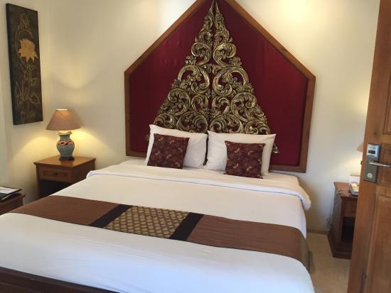 Suansawan Resort Chiang Mai: photo1.jpg