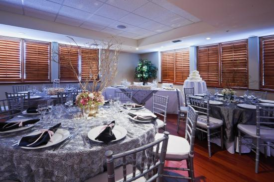 Crowne Plaza Orlando Downtown: Orlando Downtown Crowne Plaza Special Events