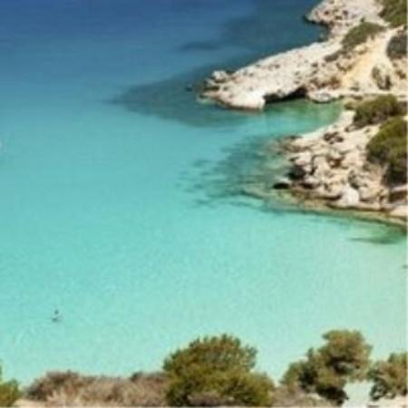 Istron, Hellas: Crete Experience