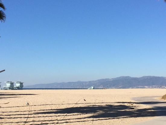 venice beach picture of los angeles california tripadvisor rh tripadvisor in