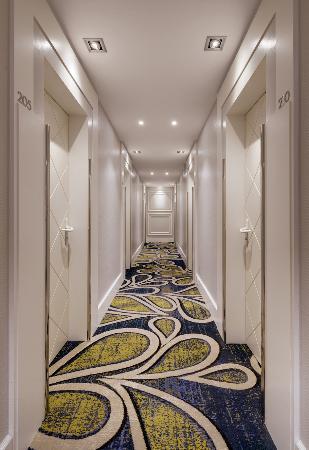 Boutique Hotel Wellenberg Tripadvisor