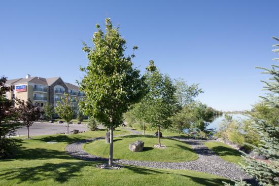 Photo of Candlewood Suites Idaho Falls