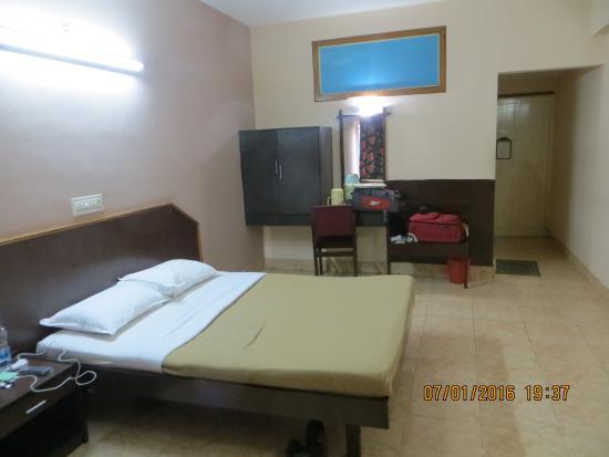 Hotel Shaan Plaza
