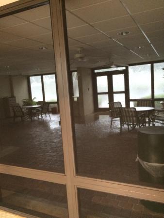Hampton Inn & Suites Orlando/East UCF Area: photo1.jpg