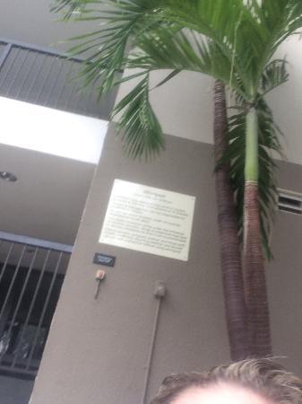 Hampton Inn & Suites Orlando/East UCF Area: photo2.jpg