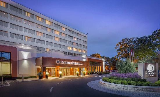Photo of DoubleTree By Hilton Hotel Dublin - Burlington Road
