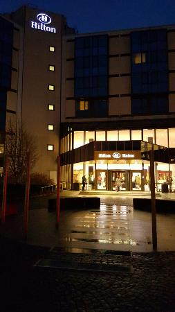 hilton mainz picture of hilton mainz mainz tripadvisor rh tripadvisor co uk