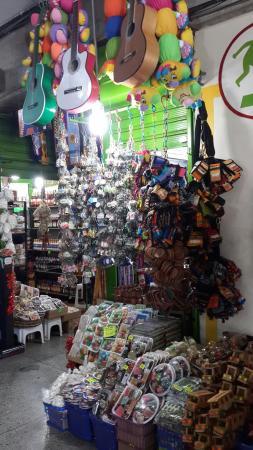 Mercado Principal : 20160113_112654_large.jpg