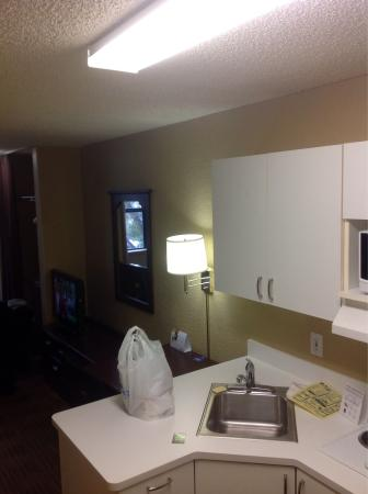 Extended Stay America - Miami - Airport - Doral - 87th Avenue South: photo0.jpg