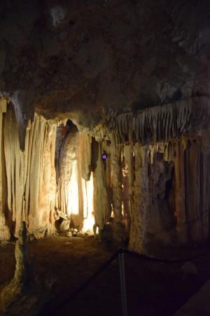 4 - Picture of Cueva de Nerja, Nerja - TripAdvisor