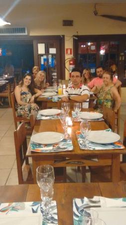 Nonaca Restaurante