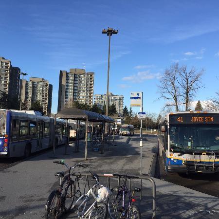 TransLink - Metro Vancouver